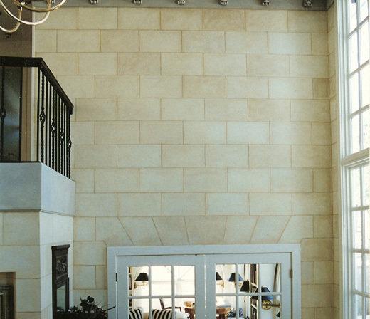 Top 28 Tile Columbus Ohio Epoxy Tile Floors Columbus