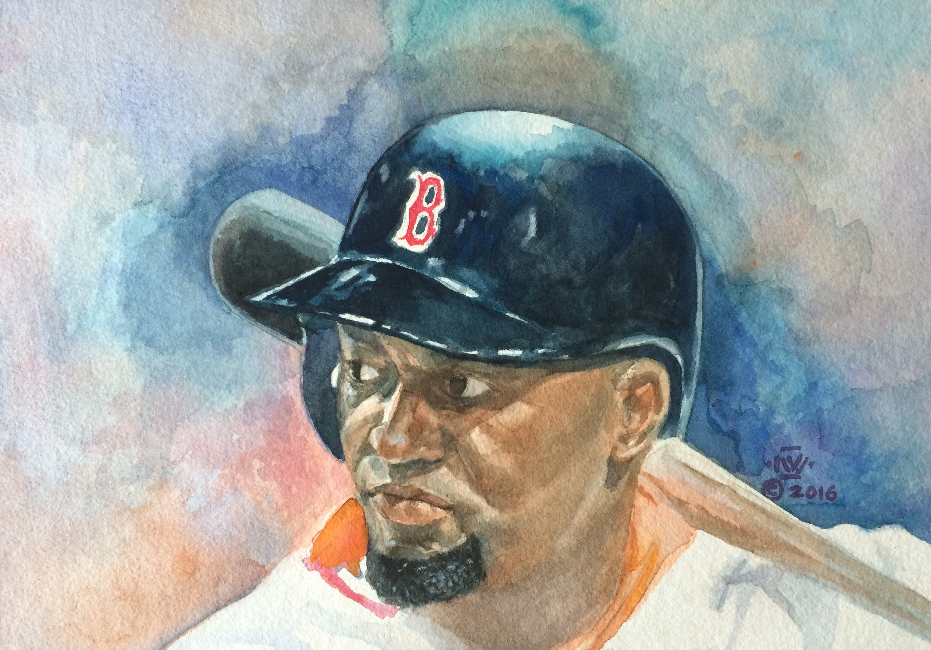 Connecticut watercolor artists directory - Connecticut Watercolor Artists Directory 46