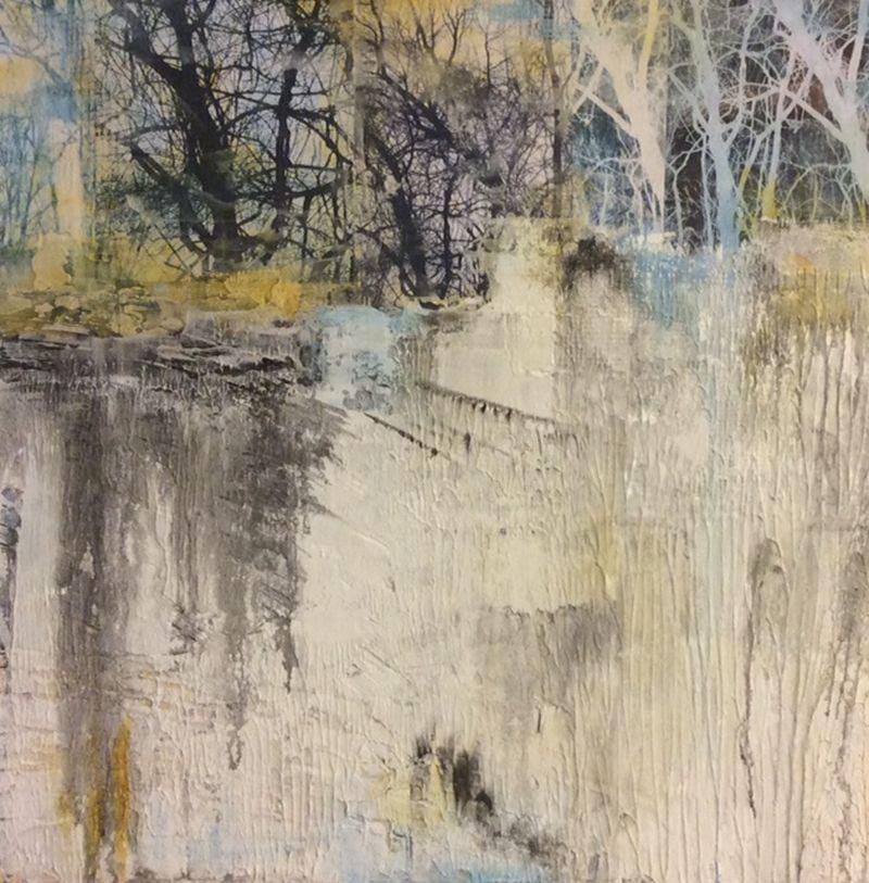 abstract art winners